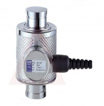 loadcell-cas-wbk