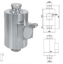 loadcell-zsnc-30t