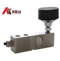 loadcell-sqb